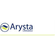 Arysta Life Science (Agriphar Crop Solutions)